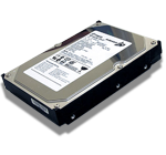Hard Disks drives