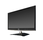 Monitors + TV (LCD or LED)